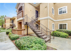 Photo of 24909 Madison Avenue, Unit 2313, Murrieta, CA 92562 (MLS # OC18289012)