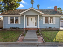 Photo of 516 E 20th Street, Santa Ana, CA 92706 (MLS # OC18289966)