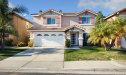 Photo of 325 Spring Canyon Way, Oceanside, CA 92057 (MLS # OC18290045)