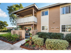 Photo of 557 Avenida Sevilla, Unit B, Laguna Woods, CA 92673 (MLS # OC18290089)