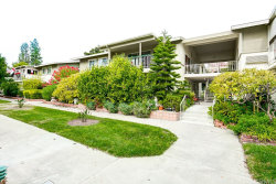 Photo of 224 Avenida Majorca, Unit O, Laguna Woods, CA 92637 (MLS # OC18290102)