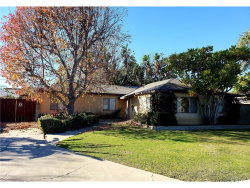 Photo of 2139 Union Street, Costa Mesa, CA 92627 (MLS # OC19010514)