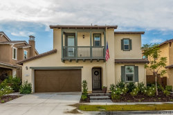 Photo of 15 Baliza Road, Rancho Mission Viejo, CA 92694 (MLS # OC19020412)