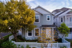 Photo of 23 Conyers Lane, Ladera Ranch, CA 92694 (MLS # OC19026818)