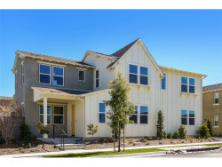 Photo of 40 Alienta Lane, Rancho Mission Viejo, CA 92694 (MLS # OC19031713)