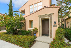Photo of 63 Mission Bell, Irvine, CA 92620 (MLS # OC19031726)