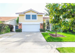 Photo of 24966 Crystal Circle, Lake Forest, CA 92630 (MLS # OC19033902)