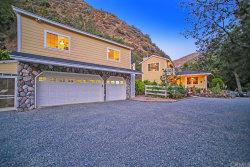 Photo of 29631 Silverado Canyon Road, Silverado Canyon, CA 92676 (MLS # OC19033957)