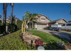 Photo of 19055 Woodland Way, Lake Forest, CA 92679 (MLS # OC19036439)