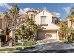 Photo of 3 Kyle Court, Ladera Ranch, CA 92694 (MLS # OC19038488)