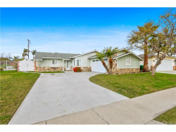 Photo of 13711 Hammon Place, Westminster, CA 92683 (MLS # OC19040058)