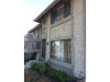Photo of 24514 Copper Cliff Court, Unit 55, Lake Forest, CA 92630 (MLS # OC19051126)