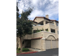 Photo of 11245 Affinity Court, Unit 86, San Diego, CA 92131 (MLS # OC19054875)