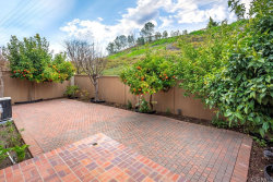 Photo of 12 Twinberry, Aliso Viejo, CA 92656 (MLS # OC19055607)