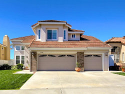 Photo of 2040 Via Solona, San Clemente, CA 92673 (MLS # OC19056893)