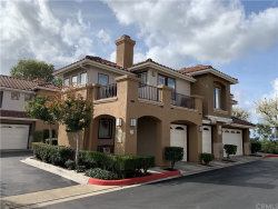 Photo of 177 Valley View, Mission Viejo, CA 92692 (MLS # OC19058745)