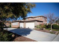 Photo of 31638 Waterfall Way, Murrieta, CA 92563 (MLS # OC19059731)
