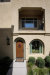 Photo of 6313 Sand Dollar Drive, Westminster, CA 92683 (MLS # OC19067325)