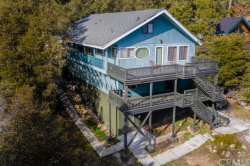 Photo of 26824 Crestview Drive, Idyllwild, CA 92549 (MLS # OC19070213)