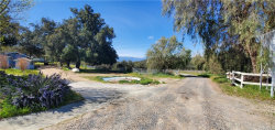 Photo of 38620 Reed Valley Road, Aguanga, CA 92536 (MLS # OC19073047)