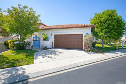 Photo of 15 Yale Court, Coto de Caza, CA 92679 (MLS # OC19073768)