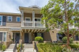Photo of 14 Agave Ct Court, Ladera Ranch, CA 92694 (MLS # OC19076033)