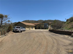 Photo of 20136 Knob Hill Road, Tehachapi, CA 93561 (MLS # OC19079977)