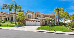 Photo of 32842 Brookseed Drive, Rancho Santa Margarita, CA 92679 (MLS # OC19081424)