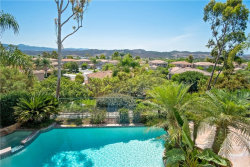Photo of 32 Segada, Rancho Santa Margarita, CA 92688 (MLS # OC19083044)