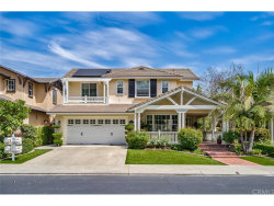 Photo of 44 Vela Court, Coto de Caza, CA 92679 (MLS # OC19087341)