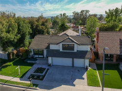 Photo of 21281 Calle Horizonte, Lake Forest, CA 92630 (MLS # OC19089488)