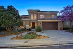 Photo of 9 Bobby Jones Lane, Coto de Caza, CA 92679 (MLS # OC19089729)