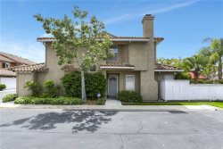 Photo of 26921 Begonia Place, Mission Viejo, CA 92692 (MLS # OC19095063)