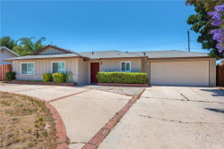 Photo of 30143 Westbrook Drive, Nuevo/Lakeview, CA 92567 (MLS # OC19108099)