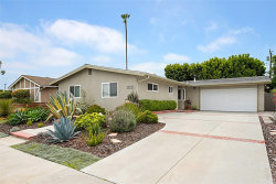 Photo of 13371 Anawood Way, Westminster, CA 92683 (MLS # OC19110452)