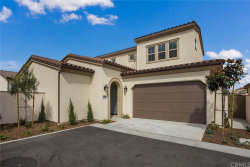Photo of 10884 Camino Court, Cypress, CA 90720 (MLS # OC19111462)