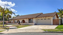 Photo of 9984 Aster Circle, Fountain Valley, CA 92708 (MLS # OC19116832)