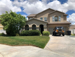 Photo of 1013 Laura Lane, Tehachapi, CA 93561 (MLS # OC19117598)