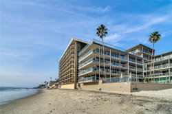 Photo of 1585 S Coast, Unit 2, Laguna Beach, CA 92651 (MLS # OC19129890)
