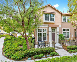 Photo of 25 Durlston Way, Ladera Ranch, CA 92694 (MLS # OC19132272)