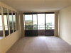 Photo of 24055 Paseo Del Lago, Unit 1209, Laguna Woods, CA 92637 (MLS # OC19133536)