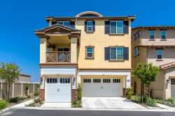Photo of 2540 Green House Place, Signal Hill, CA 90755 (MLS # OC19133914)