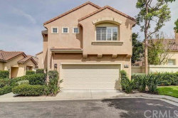 Photo of 13452 N Bowers Court, Tustin, CA 92782 (MLS # OC19134001)