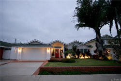 Photo of 16537 Yucca Circle, Fountain Valley, CA 92708 (MLS # OC19134799)