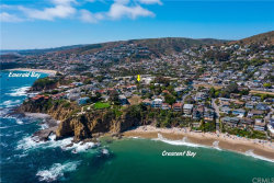 Photo of 1575 Via Capri, Unit 7, Laguna Beach, CA 92651 (MLS # OC19135891)