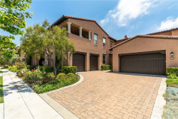 Photo of 28 Salvatore, Ladera Ranch, CA 92694 (MLS # OC19136465)