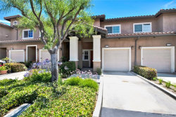 Photo of 17772 Independence Lane, Fountain Valley, CA 92708 (MLS # OC19137048)