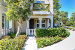 Photo of 38 Platinum Circle, Ladera Ranch, CA 92694 (MLS # OC19138298)