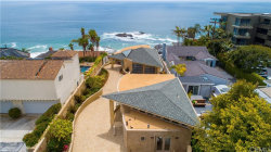 Photo of 31791 Coast, Laguna Beach, CA 92651 (MLS # OC19140563)