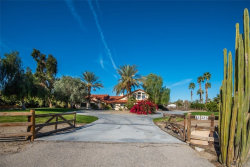 Photo of 41385 Yucca Lane, Bermuda Dunes, CA 92203 (MLS # OC19143526)